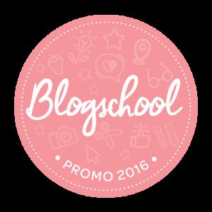 Blogschool2016_aurellie cousseau cérémonies