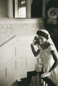 10 bonnes raisons de choisir une robe de mariée qui a une histoire_aurelie cousseau cérémonies