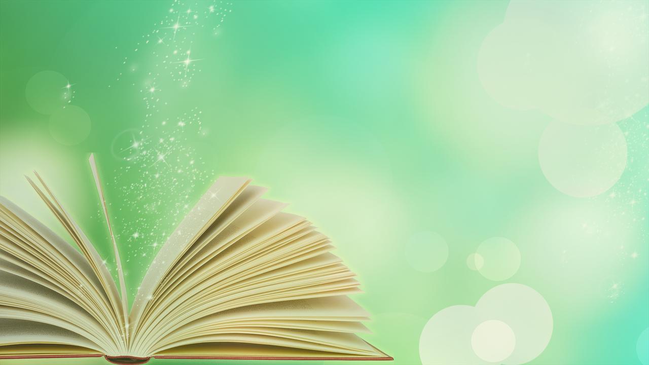 bbb_ book aurélie cousseau cérémonies laiques à bordeaux