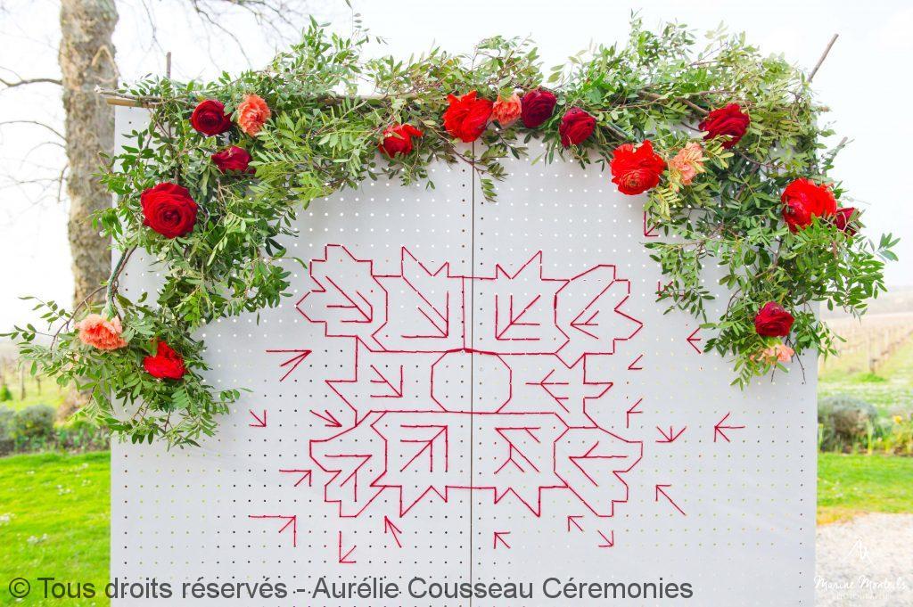 décoration-Shooting-Inspiration-Mariage hipster-Château-Frombauge-Marine-Monteils-Photographe-aurelie cousseau cérémonies