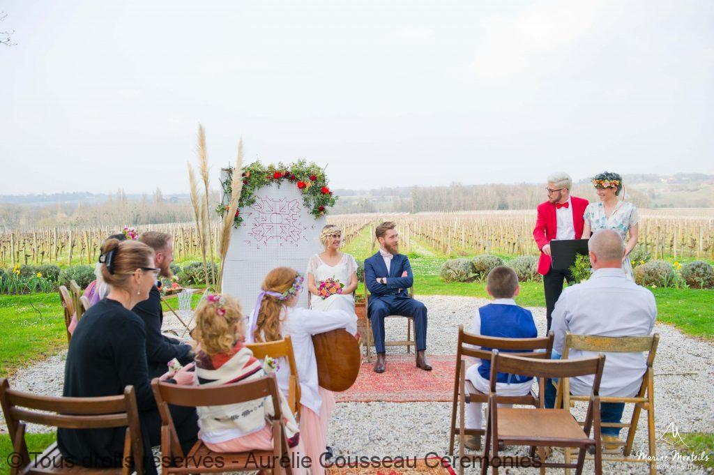 Shooting-Inspiration-Mariage hipster-Château-Frombauge-Marine-témoin-Monteils-Photographe-aurelie cousseau cérémonies
