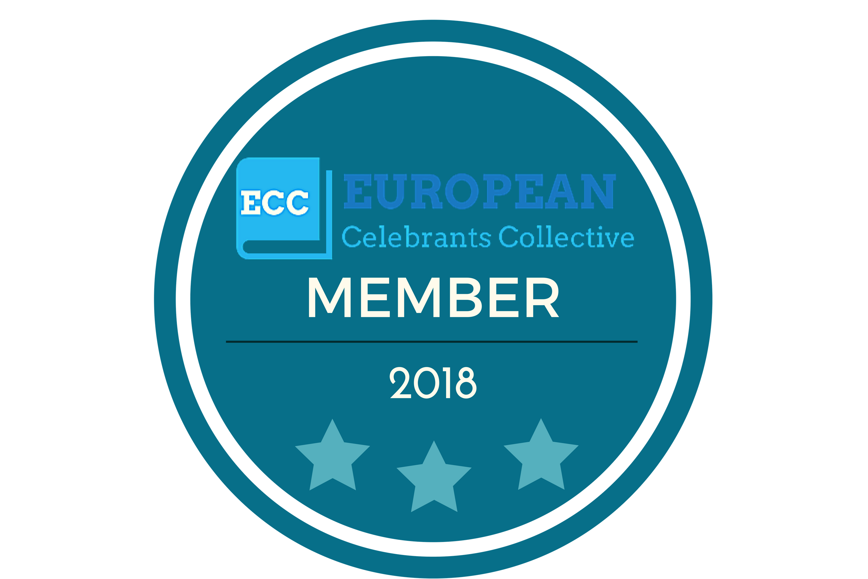 Badge-European Celebants Collective _transparentBG