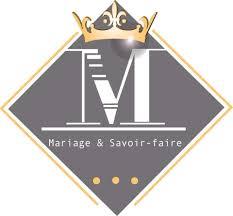 aurélie cousseau cérémonies commandé par mariage et savoir-faire
